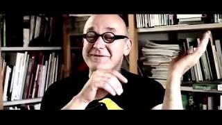 Talents d'exception 2011 - Jean-Noël Buatois