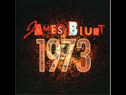 James Blunt - So Happy.
