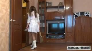 видео Женское нижнее бельё бюстгальтер с косточками купить на вайлдберриз