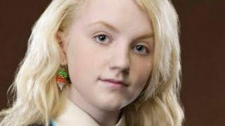 What Luna Lovegood Is Doing Now