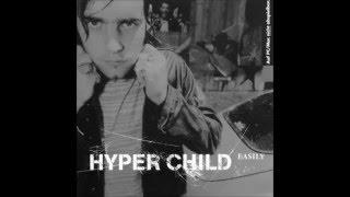 Hyperchild - Wonderful life (Black cover)