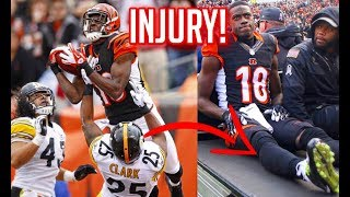 nfl-injuries-while-scoring-a-touchdown-hd-pt-2