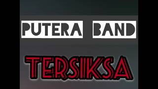 putera band tersiksa promo single baru official bakal hits lagu ni