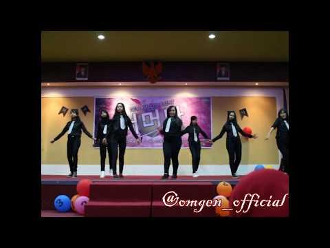 UNI.G - Mr. Mr  (GIRL'S GENERATION DANCE COVER)