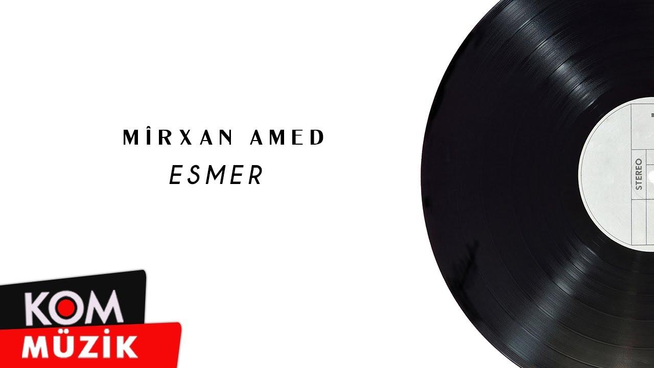 Adem Tepe - Baxçê Gulan (Official Music Video)