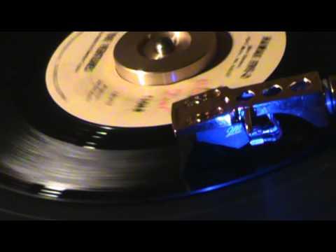 Hawaii Five0   The original, TV hit song