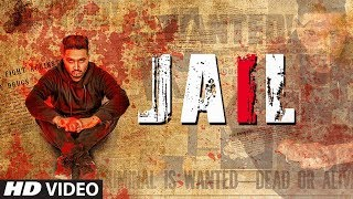 Jail: Mani Singh (Full Song) Taran Singh | Nish Kang | Latest Punjabi Songs 2019