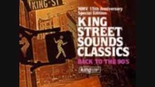 Johnny Dangerous - Emerald City (Dangerous Club Mix)
