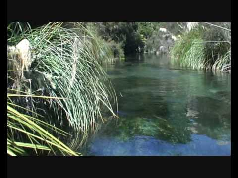 dry fly river with paul.wmv