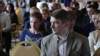 Москва инициирует новые меры поддержки для инвесторов(, 2017-10-04T09:29:03.000Z)