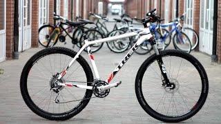 Як ми працюємо. eurovelo.com.ua - Велосипеди з Німеччини. Велосипеды БУ из Германии. Магазин(Велосипеди з Німеччини. У відео ролику показано як ми працюємо. Привозимо велосипеди з Німеччини, оглядаємо..., 2016-03-16T15:04:19.000Z)