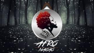 DJ Helder- Batota (AfroBeat) 2017