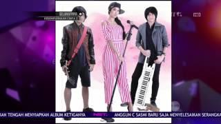 Musisi Indonesia yang Merilis Single dan Album di Bulan Ini