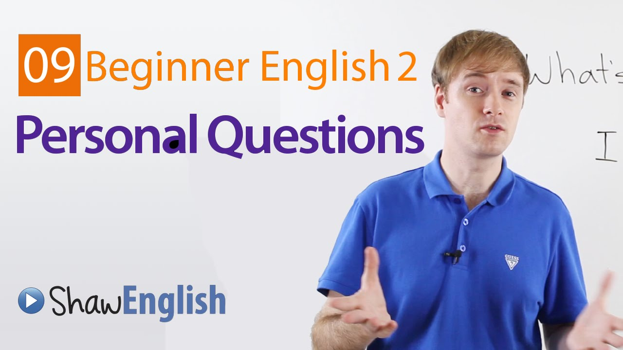 Online English 101 Question.?