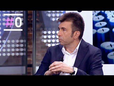Likes: Pablo Artal dona 20.000€ en becas universitarias  | #0