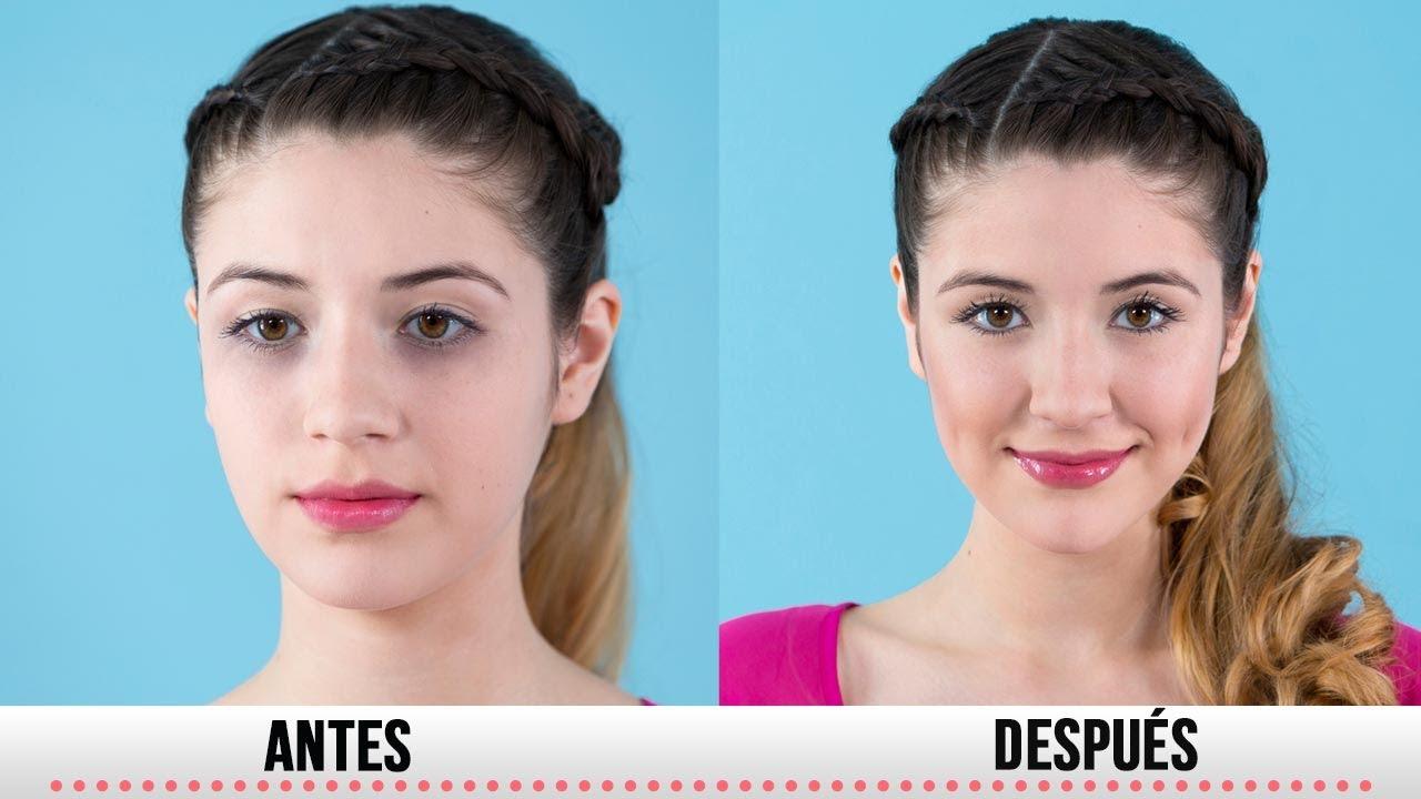 Resultado de imagen para tips para acabar con las ojeras