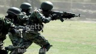 Pakistan Army is ready to fuck India, Israel and U.S.A