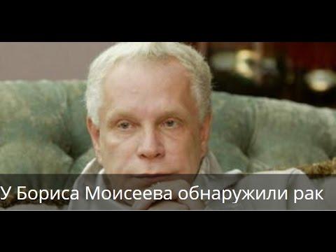 МаксимМаксим шоу 1 канал смотреть онлайн все выпуски