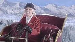 Santa Pfote 2 - Die Weihnachts-Welpen - Trailer