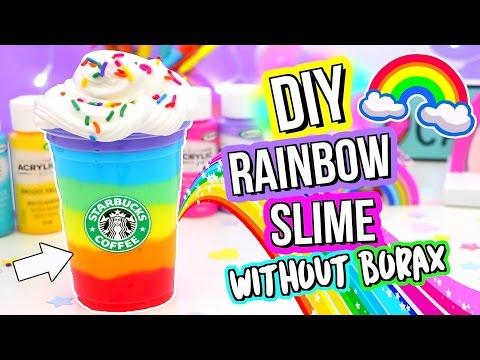 diy-slime!-diy-best-rainbow-slime-recipe!-how-to-make-slime!