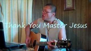Iaalay Ko (Tagalog Christian song) Pillars Band orig.