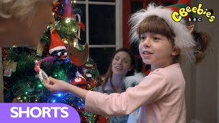 Christmas Time with Topsy and Tim - CBeebies