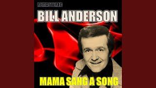 Mama Sang a Song (Remastered)