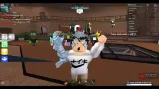 I'm a pro! - Epic Minigames | Roblox (KCC Plays)