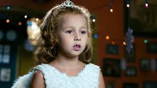 Ёлки 2    Полный фильм онлайн 2011 HD