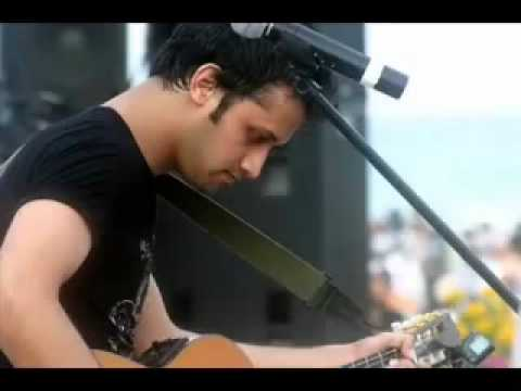 Atif Aslam Rona Chaditta Full Song New nd Xclusive Sad Punjabi Song YouTube