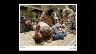 Rohingya Bengali Muslim violence in Myanmar, True stories 1 thumbnail