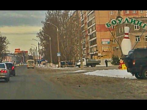 улица Солнечная поляна