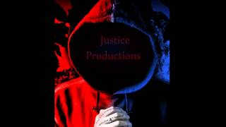 """Candleburn"" Deep Sad Piano Underground Beat [Prod.Justice]"