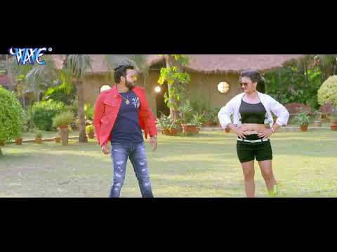 Crack Fighter Ka All Song Superhit Pawan Singh New Movie Tailor