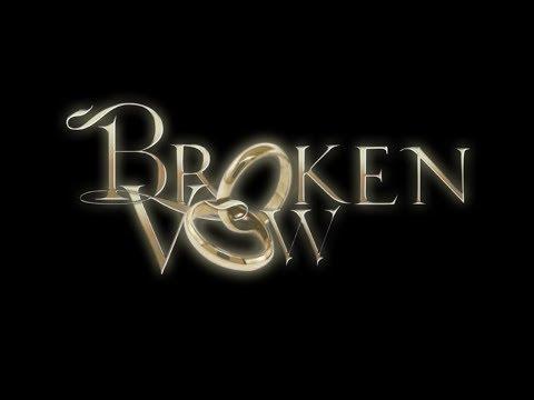 Broken Vow   Lara Fabian Karaoke