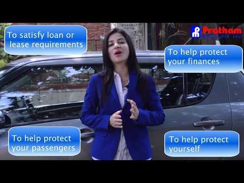 Benefit of Maruti Insurance - Episode 10