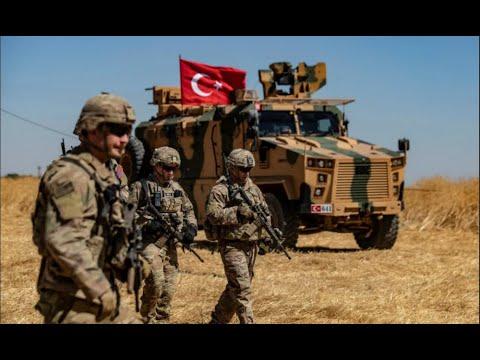 Час назад! Група разбита – армии армян больше нет. Миротворцы зажаты –Азербайджан лупит! Перебросили