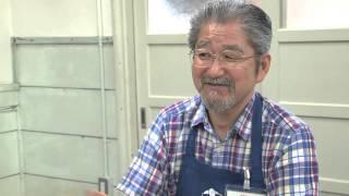 Tokyoシニア情報サイト「わたしの時間」 vol.18日本おもちゃ病院協会