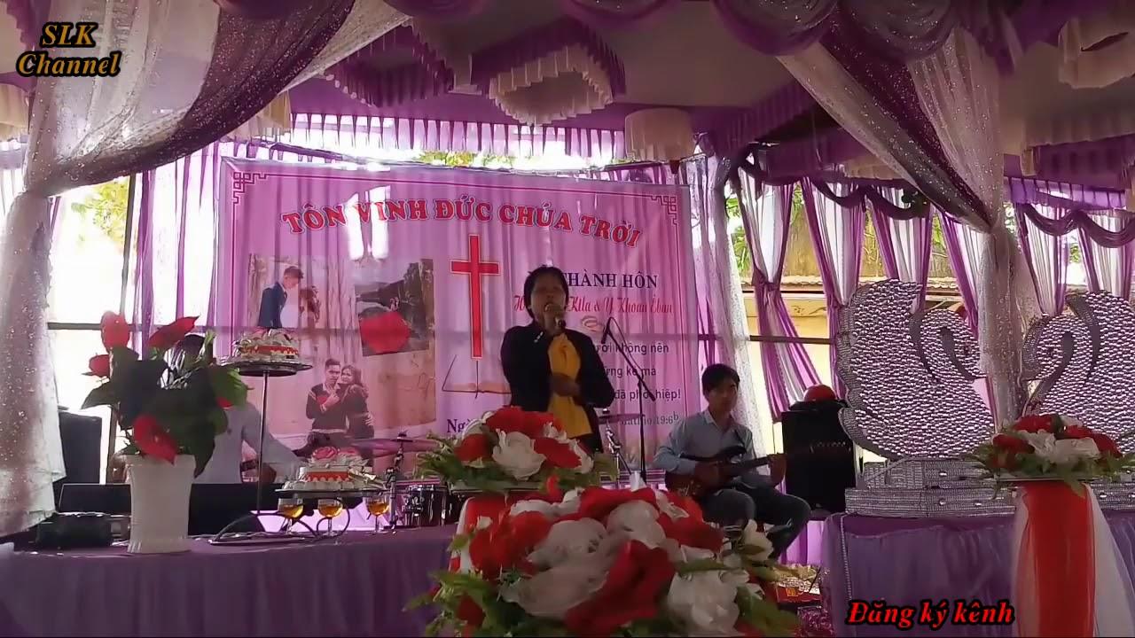 Download KLEI MUIÑ: Anôk mnga siam amâo thâo ram | Ami Nội- Buôn Kdun