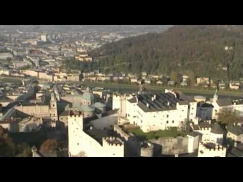 TSG Salzburg Film 3Min