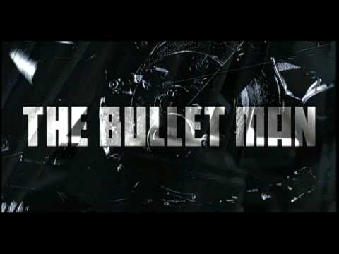 Tetsuo The Bullet Man  Footage