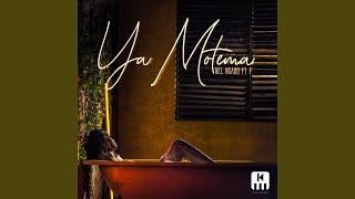 Ya Motema (feat. Platini)