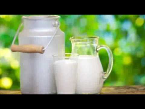 A2 Cow milk (Desi Cow) is the best milk in the world ! Health benefits thumbnail