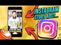 Get THOUSANDS Of Followers With Instagram Story Ads | Growth Strategy Revealed
