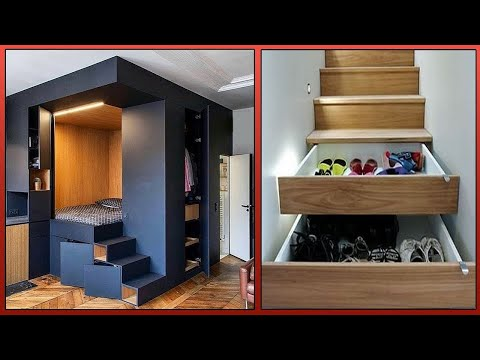 awesome-home-ideas---how-to-save-space-in-a-small-room?---smart-home-design-ideas-for-small-spaces
