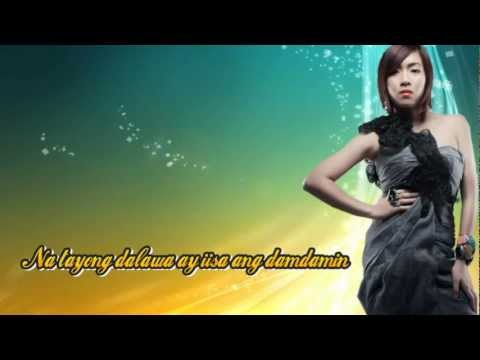 Theme song shes dating the gangster angeline quinto concert 2