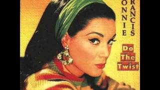 Watch Connie Francis Gonna Git That Man video