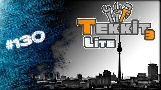 LP Minecraft T.L. City #130 HD Deutsch - Quantum Armor und Nano Saber - DerSpielpirat