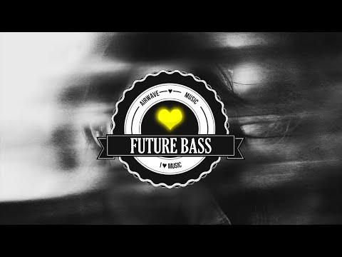 Illenium - Afterlife (ft. Echos)