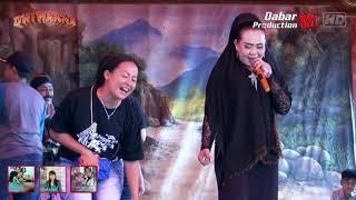 Download Lagu BARENG BARENG JANJI ELLA PEZEK FEAT KOSIM TEMBANG SANDIWARA DWI WARNA TERBARU mp3